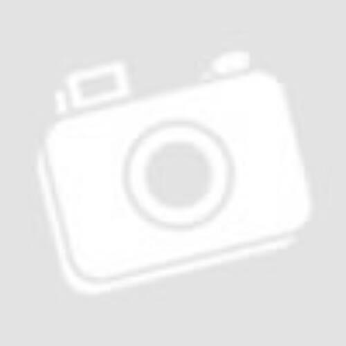 Image of AL-KO 250/1 vízszűrő tartalék filter házi vizművekhez, szivattyúkhoz