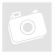 AL-KO Classic Plus 3.87 E elektromos fűnyíró