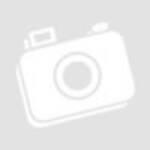 AL-KO Powerline 5300 BRV motoros fűnyíró