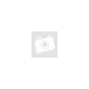 AL-KO Classic 46E-B-BR-BRE - 45,7 cm fűnyíró kés  (rk-620)